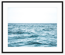 Load image into Gallery viewer, Horizon Line - Christine Mueller Photography