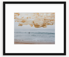 Load image into Gallery viewer, Painted Skies - Christine Mueller Photography