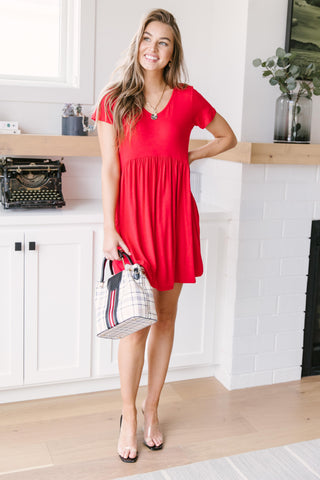 products/ALittleBitOfLovin_Dress-43.jpg