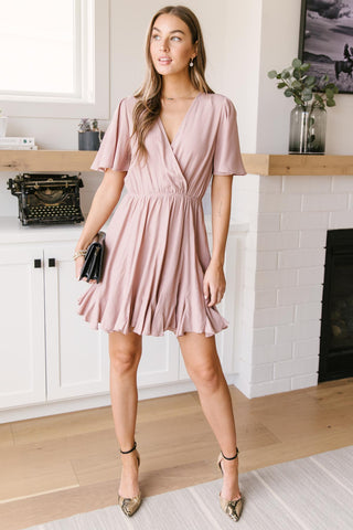 products/Forever_AlwaysDressinMauve-2.jpg