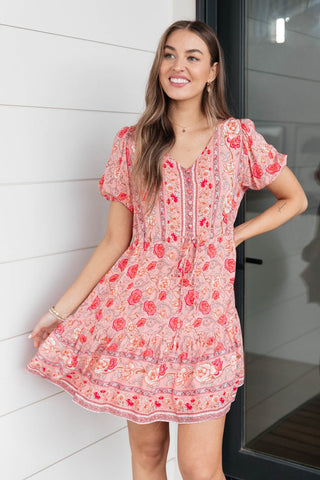 products/Sweet_n_SpringDress-3_930c1d07-3e96-4146-92fc-19996fe80572.jpg