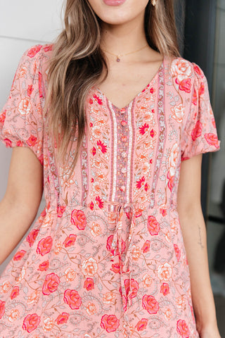 products/Sweet_n_SpringDress-6.jpg