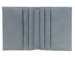 London Underground Card Holder/Wallet