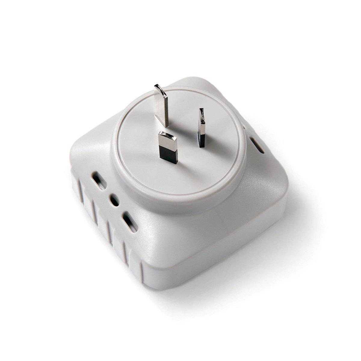 Outlet Checker Australia - Type I (1908231667825)