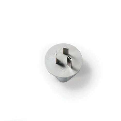 Outlet Adapter Australia