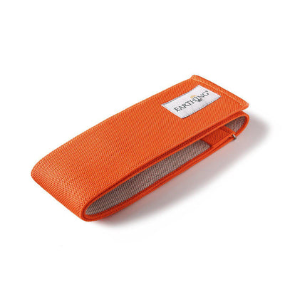 Body Band Orange Wide Long (1875507773553) (4601826410609)