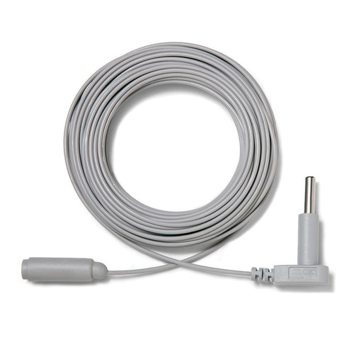 Extension Cord 40 Feet (1908727939185)