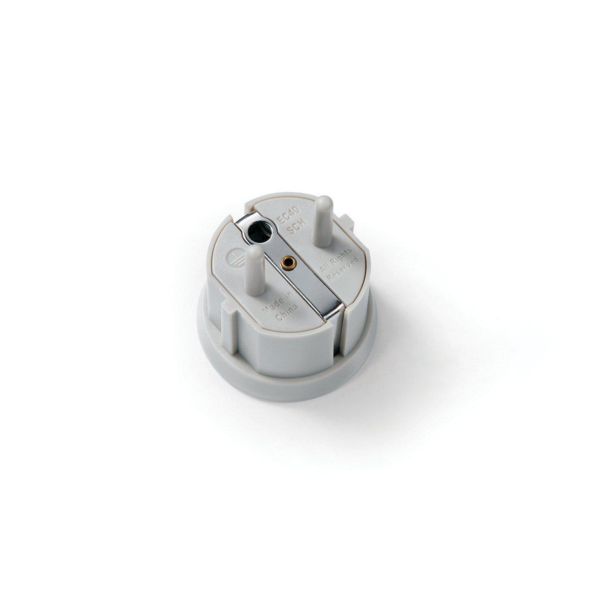 Outlet Adapter Europe (1908317814897)