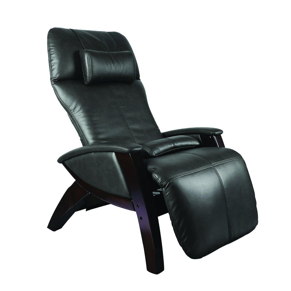 Ground Therapy Zero Gravity Recliner (4385736556657)