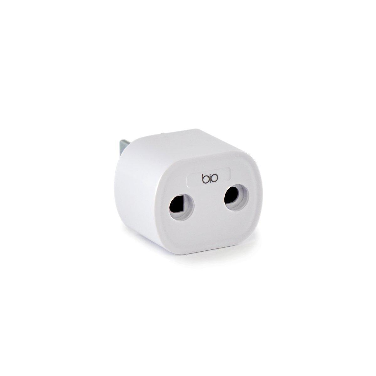 Safe-T Cube Adapter (1908596703345)
