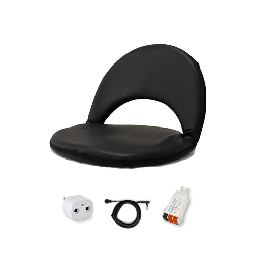 SMALL PORTABLE RELAXATION CHAIR (4372513882225)
