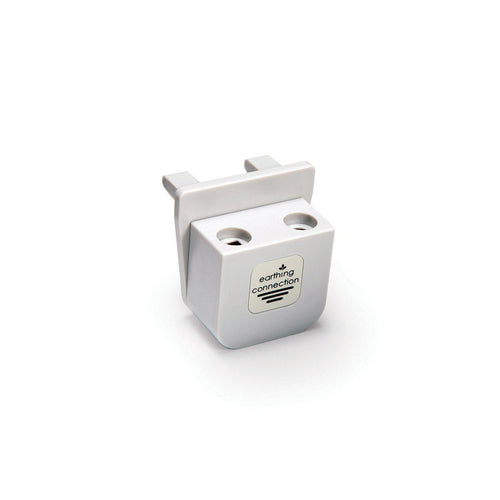 Outlet Adapter Uk