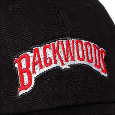 backwoods-dad-hat