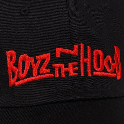 boyz-n-the-hood-dad-hat