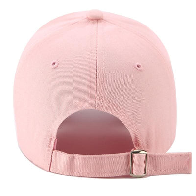 Diamond Dad Hat - Dad Hats