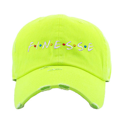 finesse-embroidery-vintage-dad-hat
