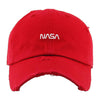 nasa-embroidery-vintage-dad-hat