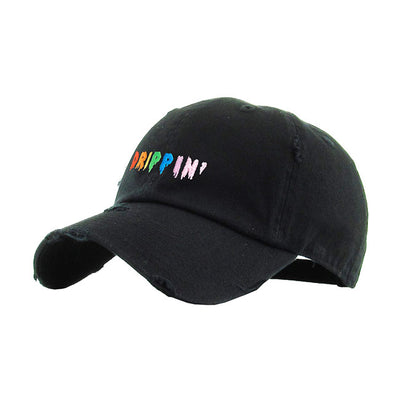 drippin-vintage-dad-hat