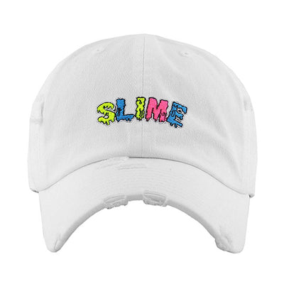 vintage-dad-hat-slime-embroidery