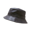 pu-leather-bucket-hat