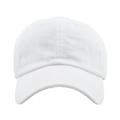 premium-baseball-dad-hat