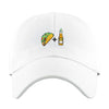 taco-beer-embroidery-dad-hat