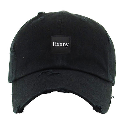 vintage-dad-hat-henny-patch