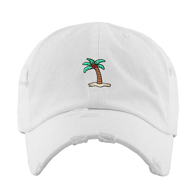 vintage-dad-hat-palm-tree-embroidery