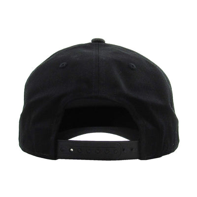 constructed-5-panel-snapback-hat