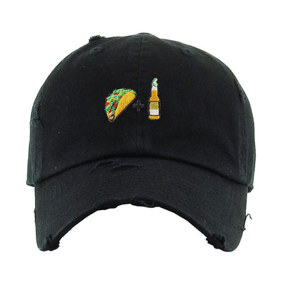 taco-beer-embroidery-vintage-dad-hat
