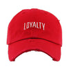 kbethos-loyalty-vintage-dad-hat