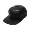 100-leather-snapback-cap-made-in-usa