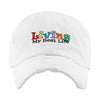 kbethos-living-my-best-life-vintage-dad-hat
