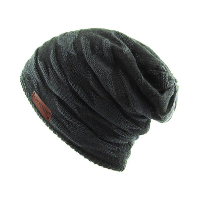 thick-designed-knit-slouch-beanie-sherpa-fleece-lined-cap