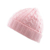 cuffed-cable-knit-beanie-cap