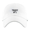 trust-no-1-dad-hat-baseball-cap-1