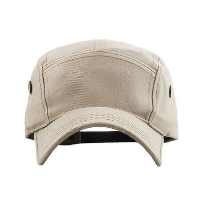 adjustable-army-dad-hat