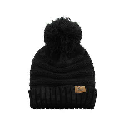 chunky-pom-cable-knit-ribbed-beanie-cap