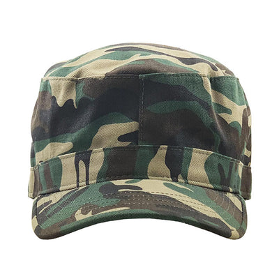 army-cadet-fitted-dad-hat