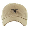 trust-no-1-dad-hat-baseball-cap