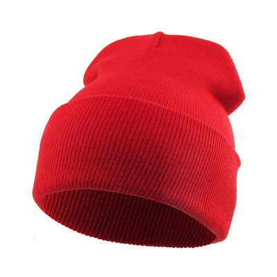 solid-long-beanie-cap-made-in-usa