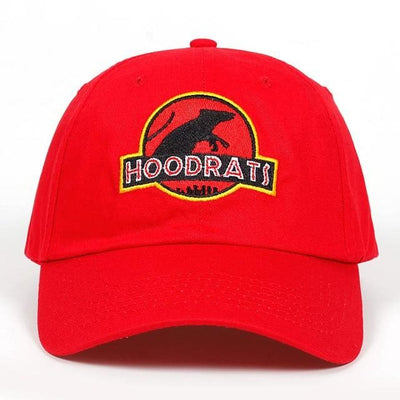 hoodrats-dad-hat