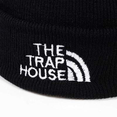 the-trap-house-beanie