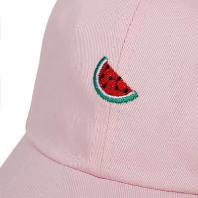 watermelon-dad-hat