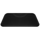"3'x5'x1/2"" Beauty Salon Anti-fatigue Mat"