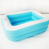 Inflatable Baby Pool Swim Center