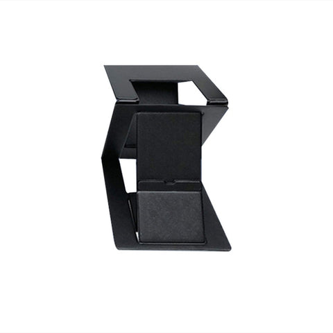 Laptop Computer Stand Compatible with Tablets and Laptops