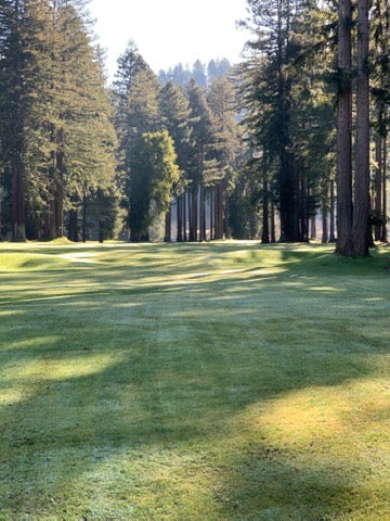Courses We Love: Northwood Golf Club