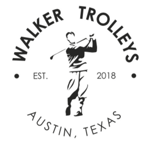 Walker Trolleys