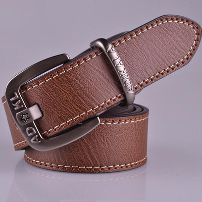 Atsui Men's Belt
